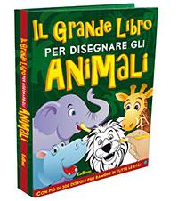 edicart-Il-grande-libro-degli-animali