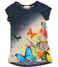 magliette PARIS HILTON