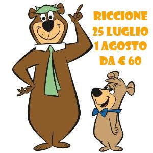 offerta vacanze-a-Riccione-25-luglio
