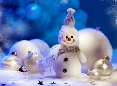 offerte vacanze sulla neve a natale per famiglie con bambini