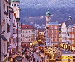 Il Treno Dei Mercatini Di Natale E Della Neve Del Trentino Alto Adige