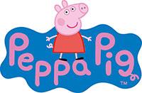 PEPPA-PIG-e-costa-crociere