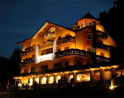 offerta pasqua per famiglie 2016 sport hotel panorama