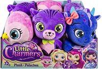 Little-Charmers_Peluches