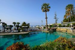 luxury family hotels a sanremo