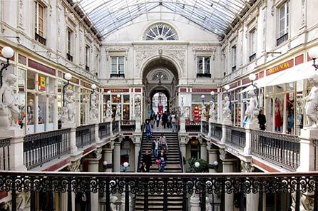Nantes-passage_pommeraye