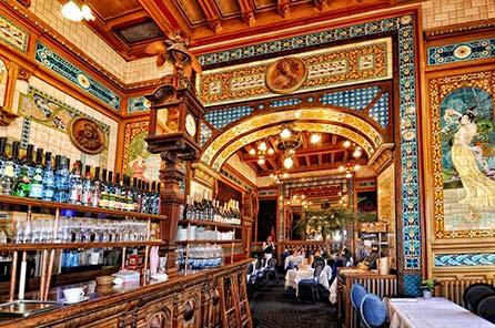 Nantes-ristorante-La-Cigale
