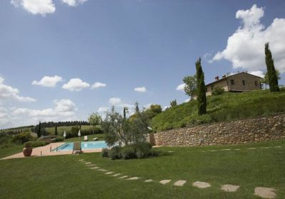 castellare di tonda resort in toscana