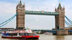 LondonSightseeingBoat1