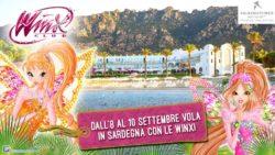 Winx-Magic-Weekend_Falkensteiner-Resort