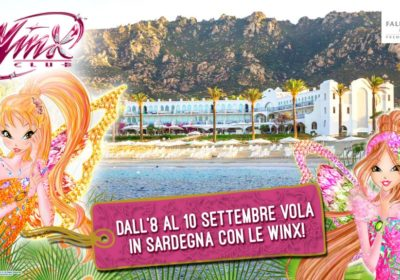 Winx-Magic-Weekend_Falkensteiner-Resort