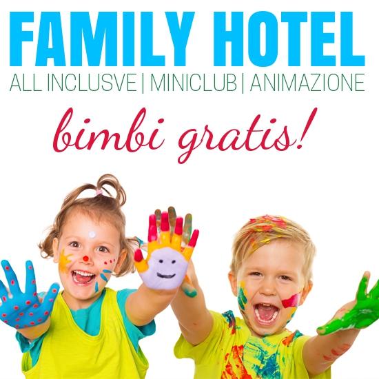 Scopri le offerte di Gruppo Miramare Hotels