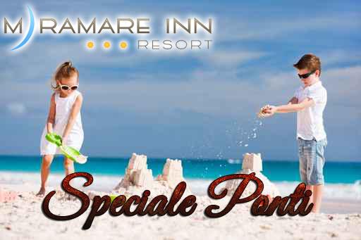 www.hotelmiramareinn.com
