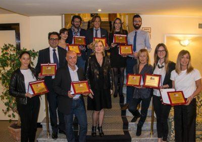 prima edizione bimboinviaggio awards 2017