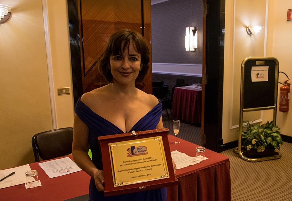 premio valencia 2017