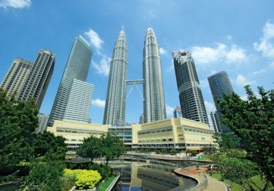 viaggio in malesia con i bambini