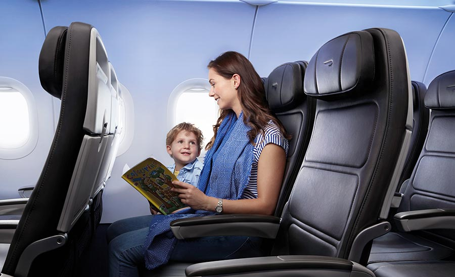 consigli su come risparmiare sul biglietto aereo