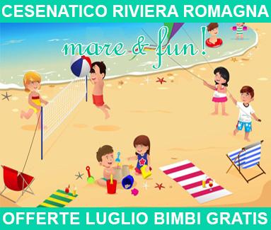familyhotelrimini.com - Family Hotel Rimini albergo …