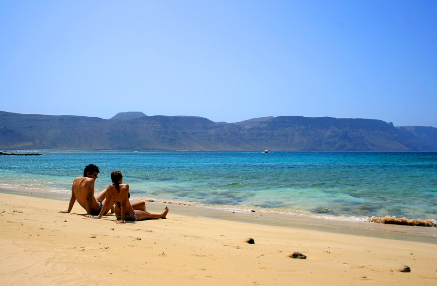 Vacanze alle Canarie a misura di famiglia