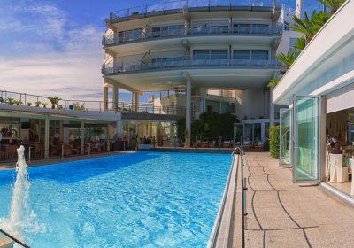 seapark spa resort giulianova abruzzo