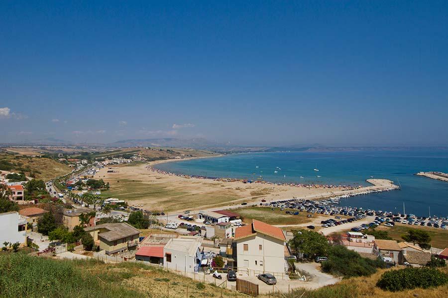 12-Porto_Palo_beach,_Menfi