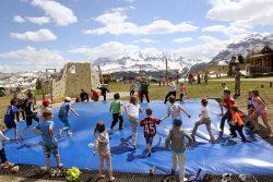 Alta Badia in famiglia: idee e proposte per l'estate 2018