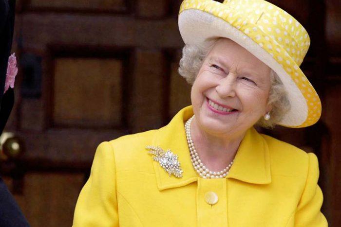 Viaggio A Londra Con I Bambini Sulle Tracce Della Regina Elisabetta Bimboinviaggio