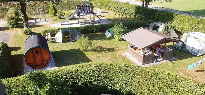 Campingplatz-Ortnerhof-03