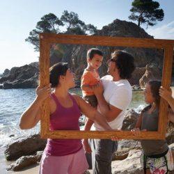 vacanze per famiglie in catalunya