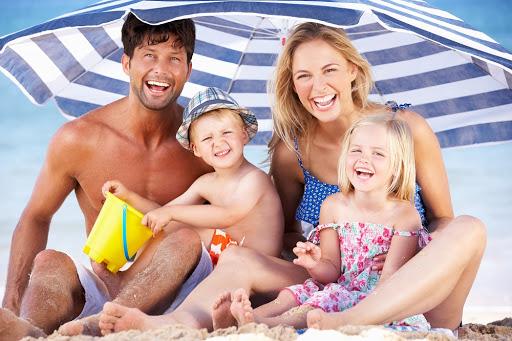 offerta vacanze settembre riccione
