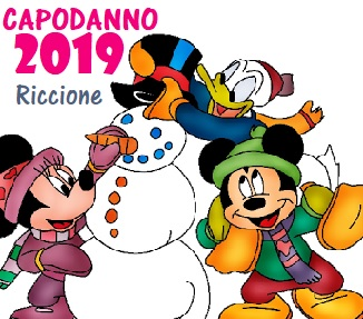 Family Hotel Adelphi Riccione