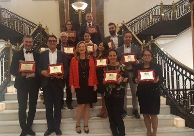bimboinviaggio awards 2018