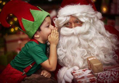 Con i bambini ai migliori Mercatini di Natale in Italia e in Europa : Bimbo in Viaggio (Sito Ufficiale) Hotel per bambini – Hotel per famiglie – Alberghi per famiglie