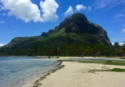 Mauritius in viaggio con i bambini