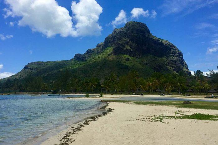 Sito di incontri in Mauritius