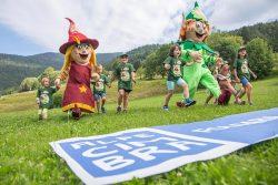 Alpe Cimbra Estate 2019 Festival del Gioco