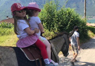 Valli Resilienti Brescia - Val Trompia - Valle Sabbia