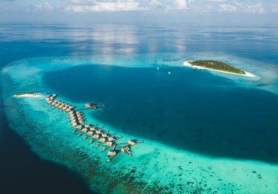 Maldives Angsana Velavaru