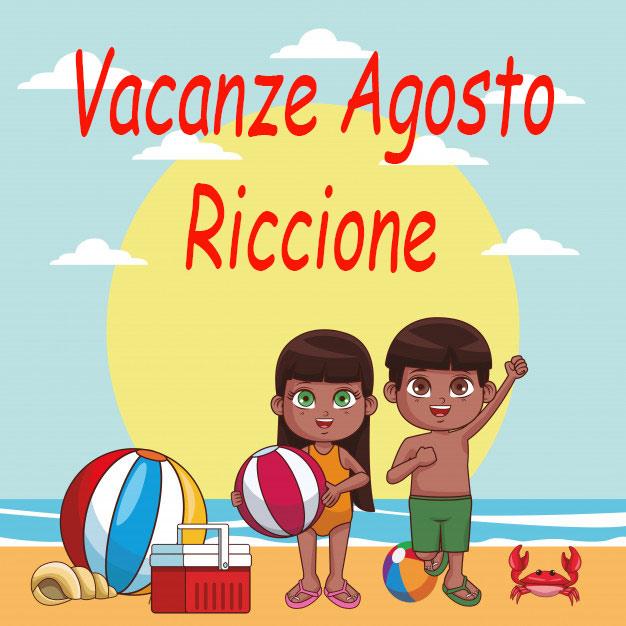 vacanze-agosto-riccione