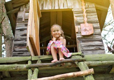 case-albero-per-bambini