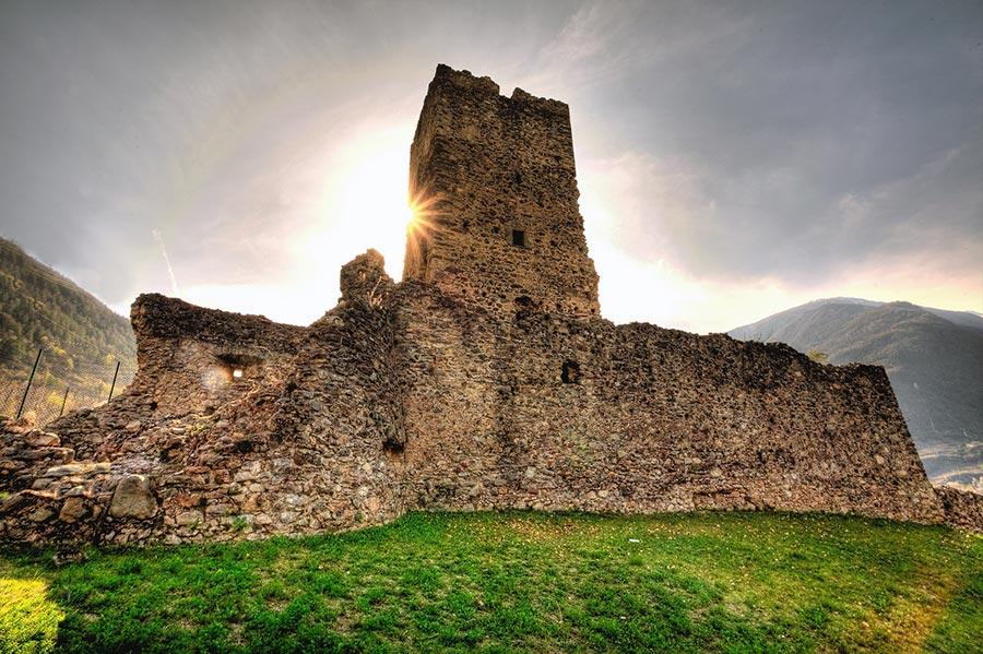 Storia-CastellodelDosso_TiranoHDR(R
