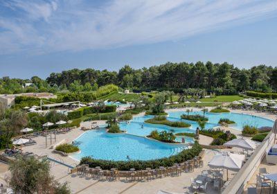 vivosa apulia resort puglia estate salento