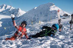 vacanze con i bambini in svizzera cantone vallese
