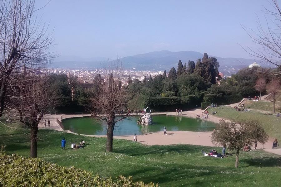 Firenze-giardino-di-boboli