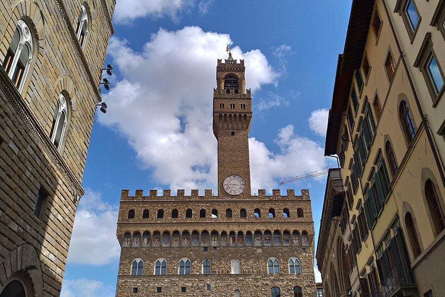 Firenze-palazzo-vecchio