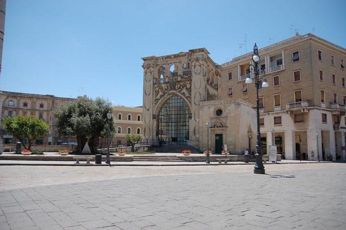 Lecce-citta