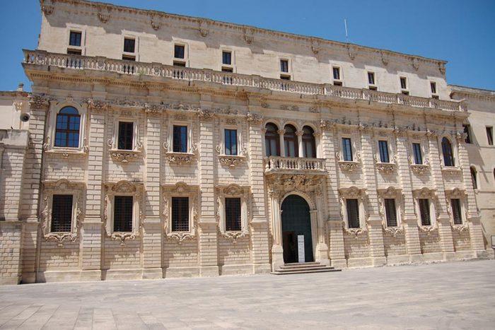 Lecce-vie-del-centro