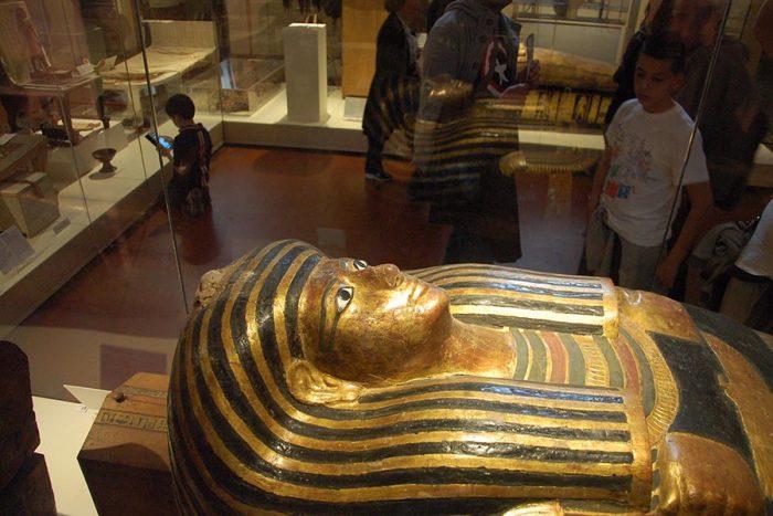 Torino-museo-egizio