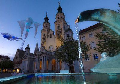 Eventi a Bressanone nel 2021
