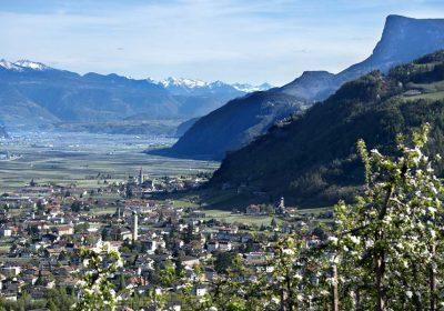 Lana Alto Adige